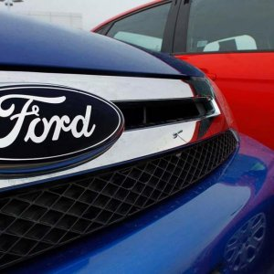 Ford Recalls More Vehicles