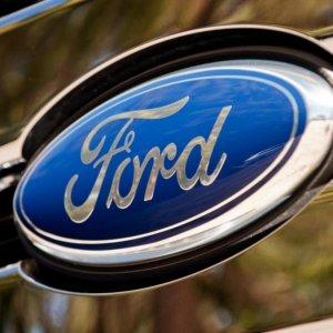 Ford's Venezuela Money Problem