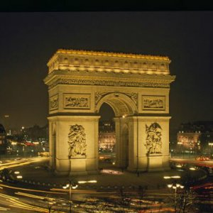 France to Revive Economy
