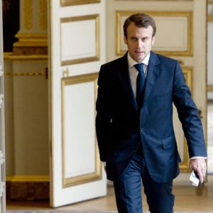 France to Unveil Controversial Economic Reforms