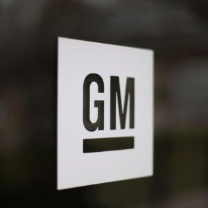 GM Hints at Missing Russian Sales