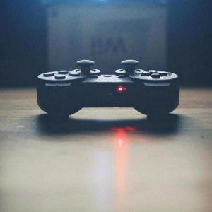 Iran's Gaming Industry