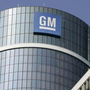 General Motors Beats a Retreat Out of Russia