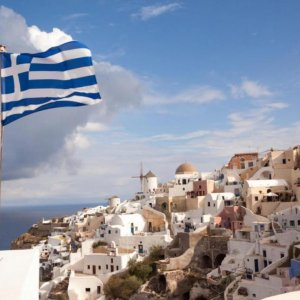 Greece Becoming Huge Startup Incubator