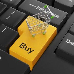 eCommerce Expanding Gradually