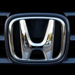 Honda:  Big Changes  Coming