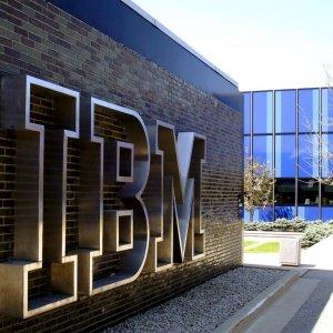 IBM Health Teams With Apple