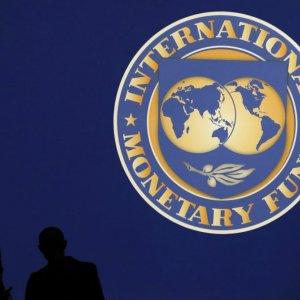 IMF Calls For Bond Market Reform