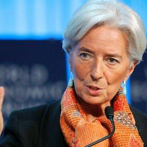 IMF Nod to $17.5b Aid for Ukraine