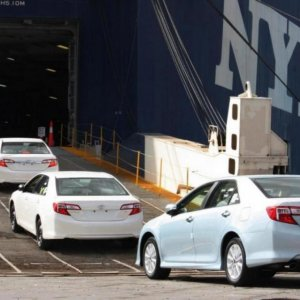 Car Import Tariffs Need Reform