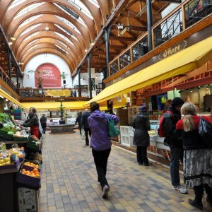 Ireland Economy Fastest Growing in EU