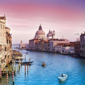 Italy Returns to Growth