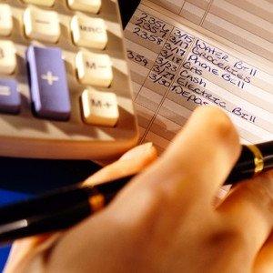 Italy, Switzerland to Share Tax Info