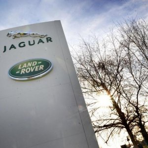Jaguar-Land Rover: No Driverless Cars