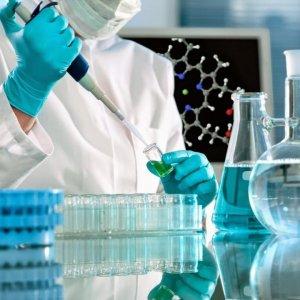 Tehran, Tokyo Explore  New Fields of Scientific Cooperation