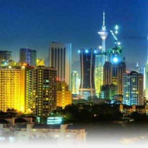 Malaysia Economy Steady