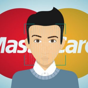 MasterCard to Use Selfie Security