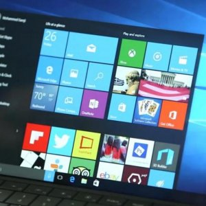 Microsoft to Launch New Devices