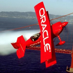 Oracle Interested in Iranian Market
