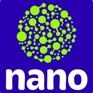 Tehran Nano Confab Invites Submissions