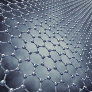 Iran to Participate in China Nanotech Week