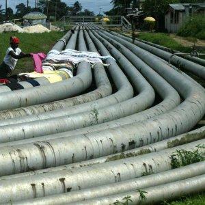 Nigeria Benefits, Challenges