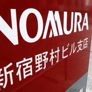 Nikkei Rises as Weak Yen Lifts Exporters