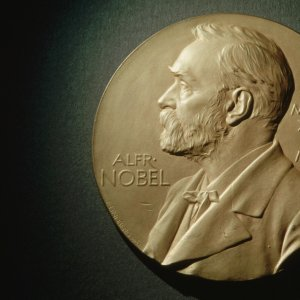 Two Physicists Win 2015 Nobel Prize