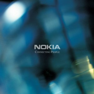 Nokia Denies Smartphone Reentry