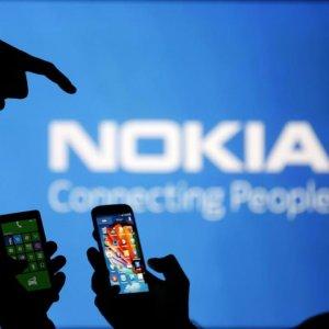 Nokia-Samsung Patent Settlement Near