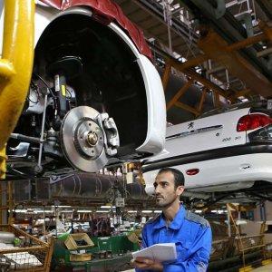€400m Deal With Peugeot Citroen