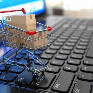 Pardakht to Serve Online Retailers