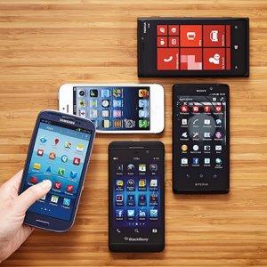 Cell Phone Import Tariffs Unsettling