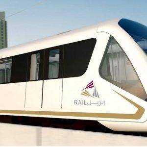 Qatar Non-Oil Sector Diversifies Economy
