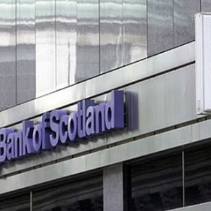 RBS to Cut 14,000 Jobs