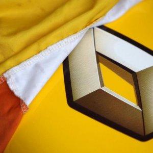 Renault Recalls 15,000 Vehicles Over Emissions