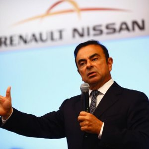 Renault-Nissan to Launch 10 Models