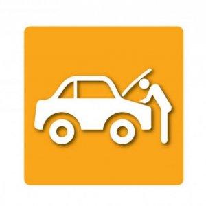New Renault Breakdown Service