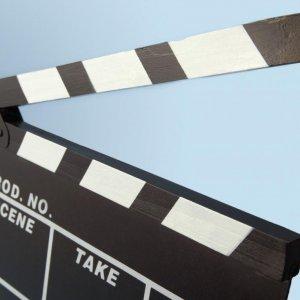 RighTel Supports Short Films