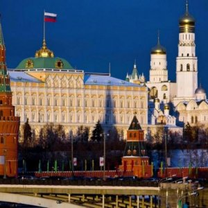 Russia Approves Tough Budget to Avert Sanctions