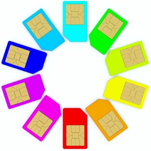 MCI Cuts Off 20,000 SIM Cards