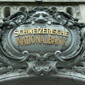 SNB  Reports Profit