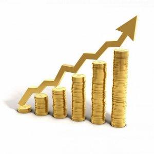 Saipa Prices  to Increase 15%