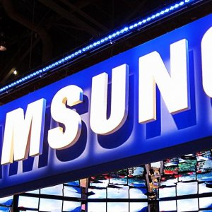 Samsung to Unveil Galaxy Phone Early