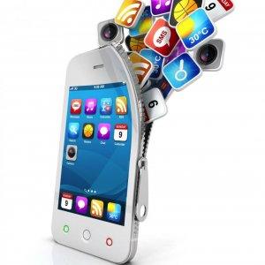 Sharif University Hosts Mobile App Hackathons