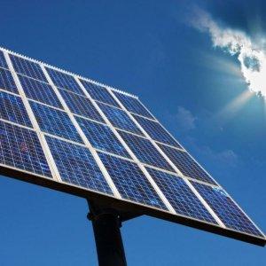 Global Solar Energy Market Estimates