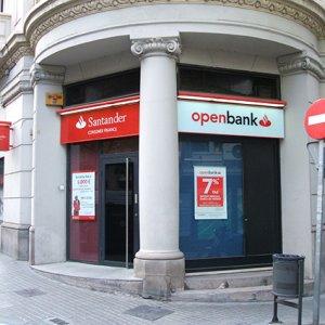Spain Bank Plans $8.8b Capital Increase