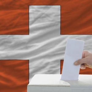 Swiss Reject  Immigration-Cap, Tax Breaks