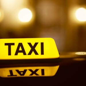 Talks With Europeans, Asians to Supply Taxis