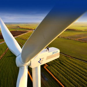 Scientific Firms Produce Energy Equipment